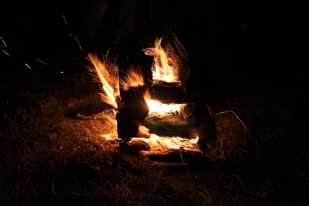 bonfire photo.JPG