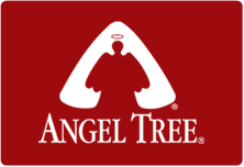 angel tree button.png