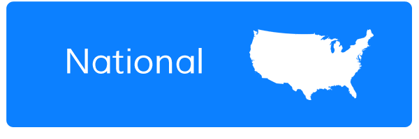 nationalmapbutton.png