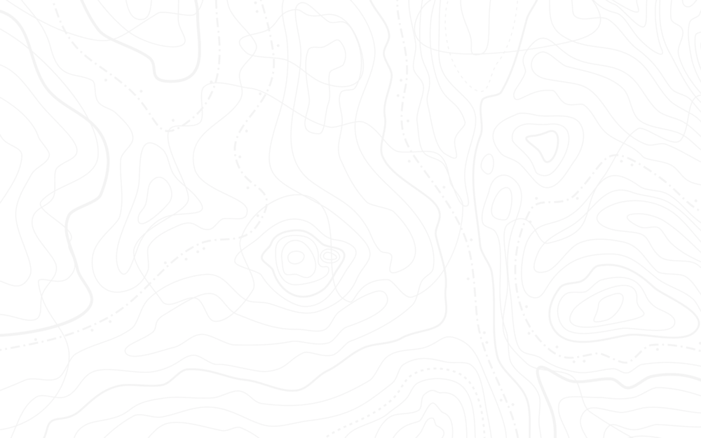 topo-lines.png