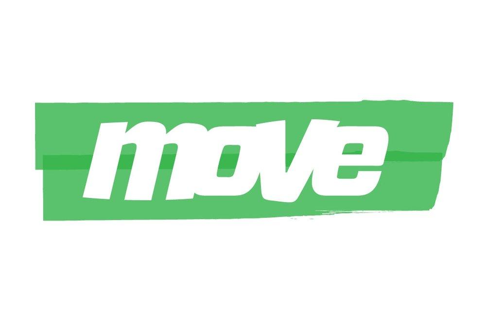 MOVE w-swipe.png