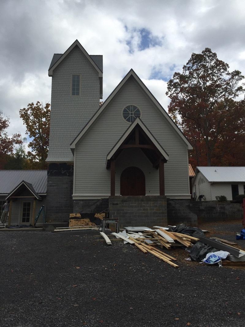 new chapel.jpg