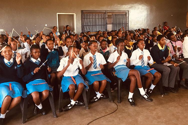 EastAfrica_MiddleSchoolers.jpg