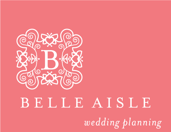 Vancouver Wedding Planner - Belle Aisle Weddings