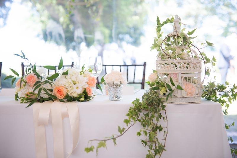 Bird Cage & Bouquets.jpg