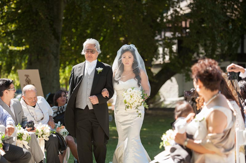Bride & Father Aisle Walk.jpg