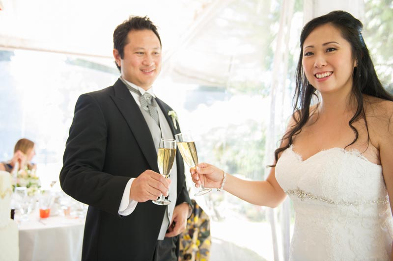 Bride & Groom Champagne Toast.jpg