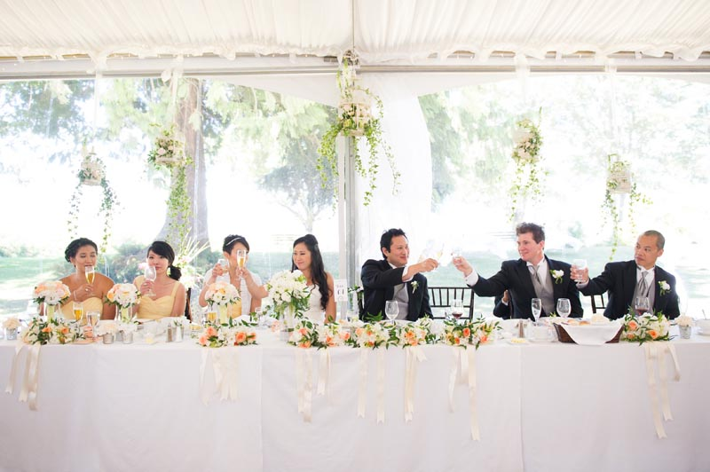 Wedding Party at Head Table.jpg
