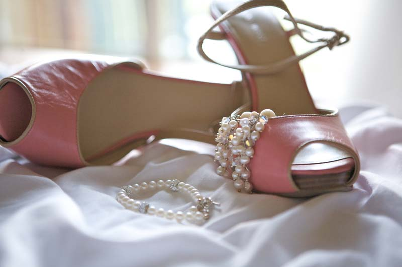 Shoes & Jewelry.jpg