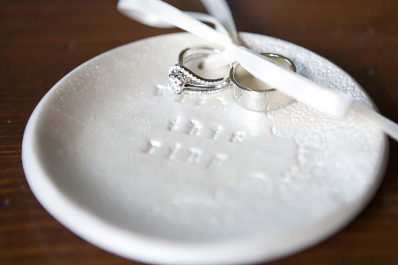 Rings on Dish.jpg