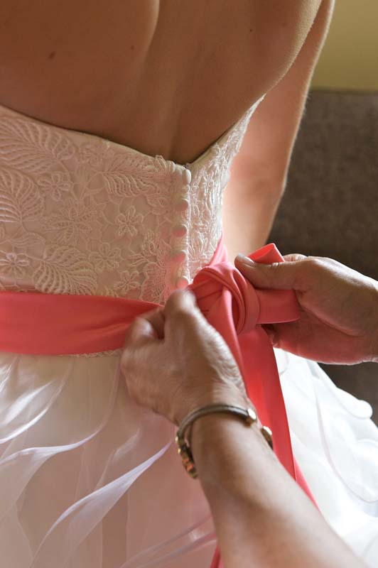 Tying Dress Bow.jpg