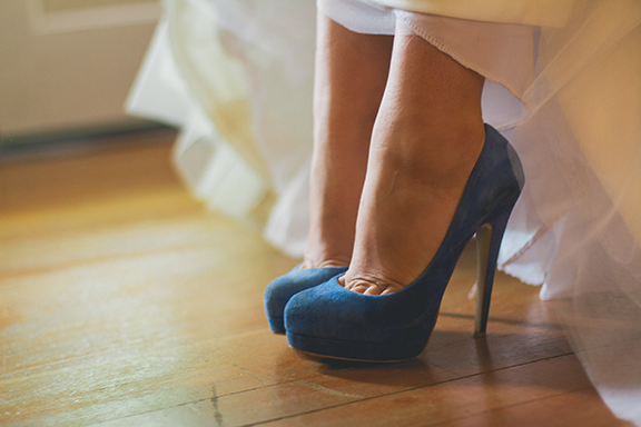 Bride Blue Shoes.png