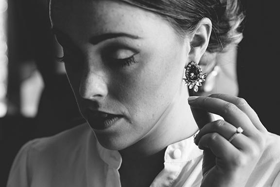 Bride & Earring.png