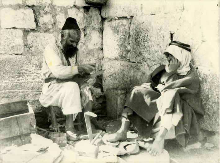 EliaJerusalem.jpg