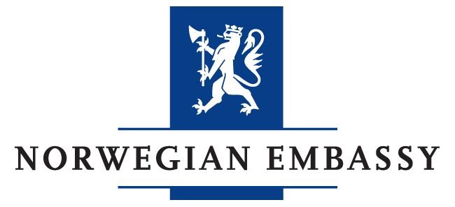 Logo Norwegian Embassy650.jpg