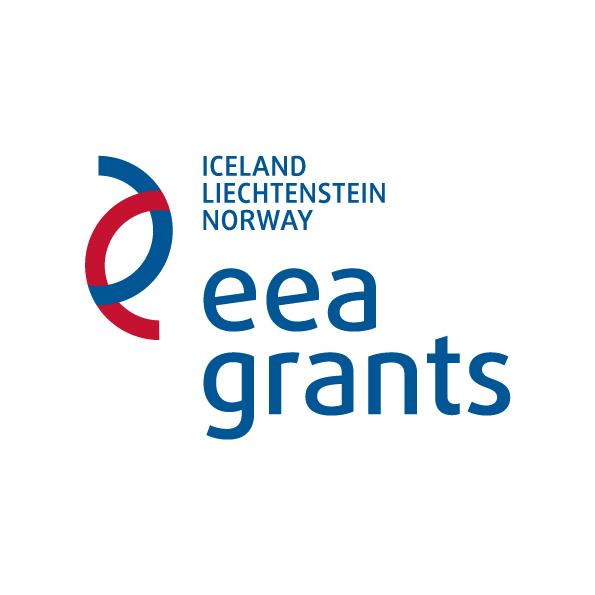 logo_eea_grants.jpg