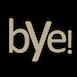 bye.png
