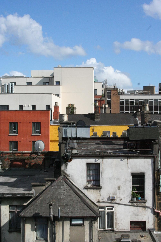 Dublin, IR
