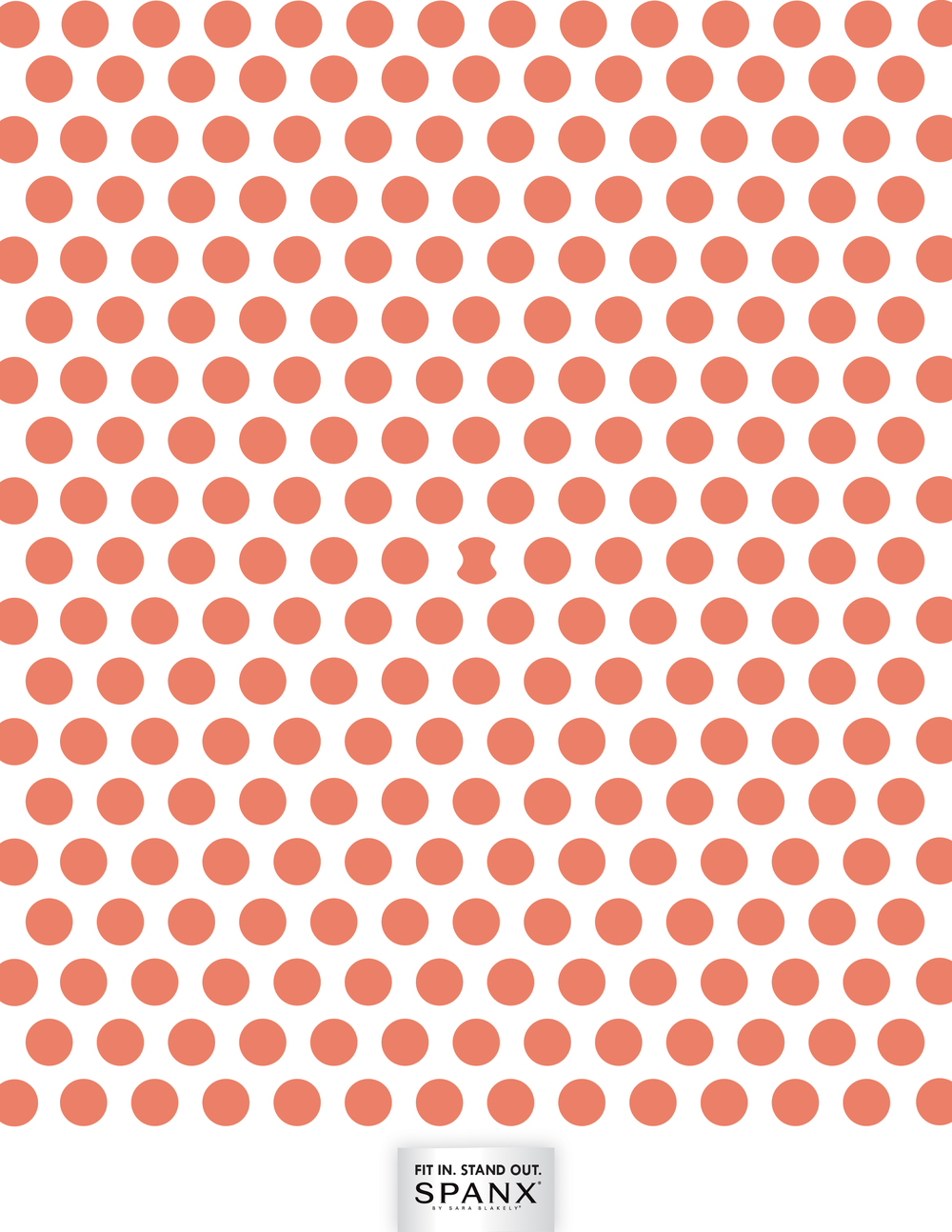 Spanx_Spring2014-01.jpg