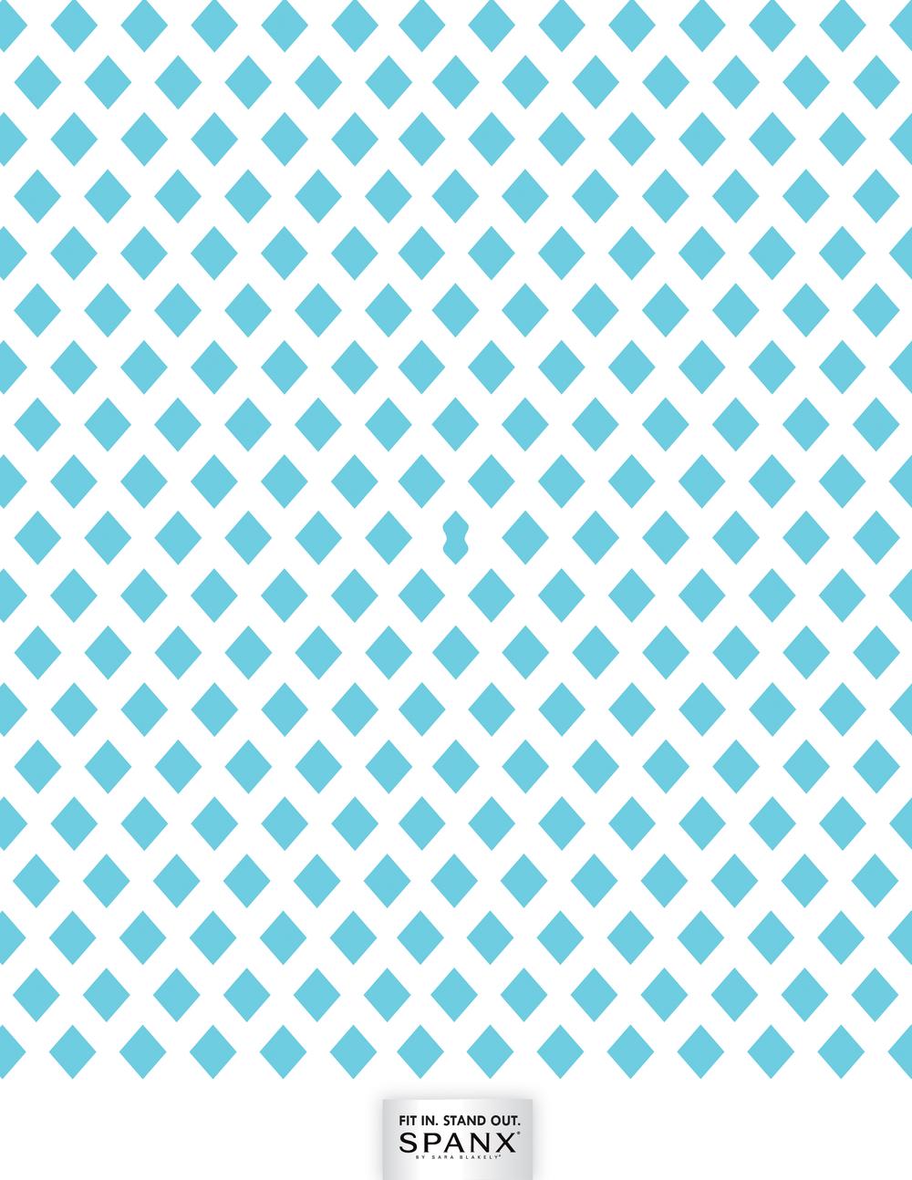 Spanx_Spring2014-02.jpg