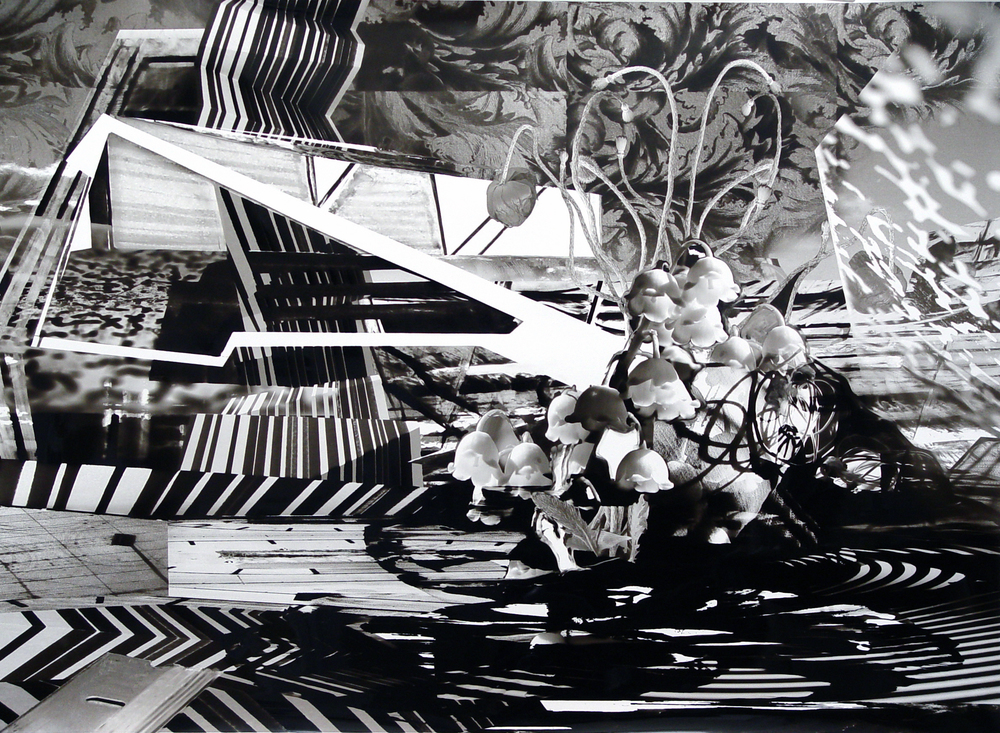 (1) April, 2007, 44x60, ink on synthetic paper.jpg