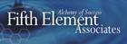 5thelement-logo.jpg