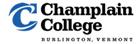 champlain-logo.jpg