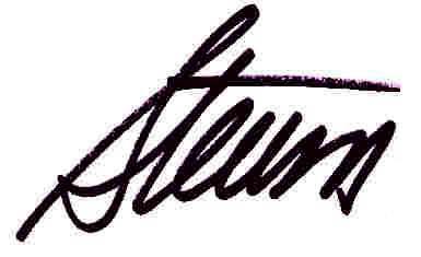 Copy of Steve Signature.jpg