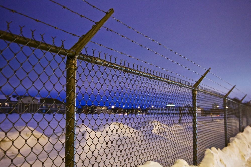 Barbed Wire Fence Along Route 90.jpg
