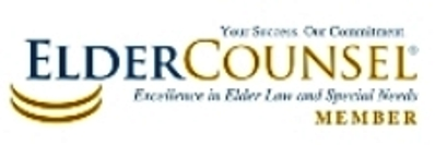 EC Member Logo 12-2012.jpg