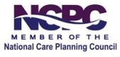 NCPC Logo.jpg