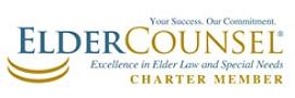 ElderCounsel_Logo_CharterMember.jpg