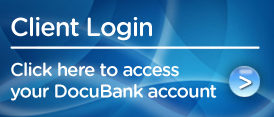 DocuBank+Client+Login+button.jpg