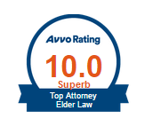 AVVO 10.0 Badge.PNG