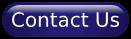 VA Contact Us.png