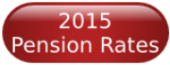 2015_VA_Pension_Rate_Button