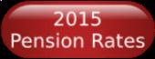 2015_VA_Pension_Rate_Button