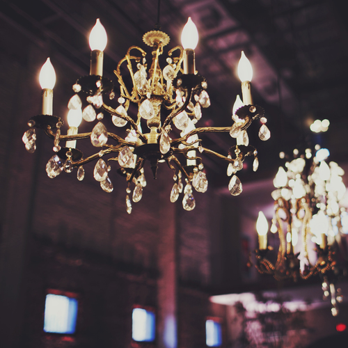 Chandelier Rentals for Weddings & Events | Minneapolis-St. Paul MN ...