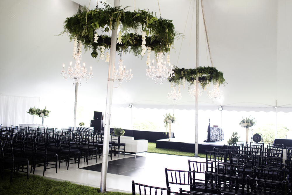 Phos Event Custom Lighting | Chandeliers .jpeg