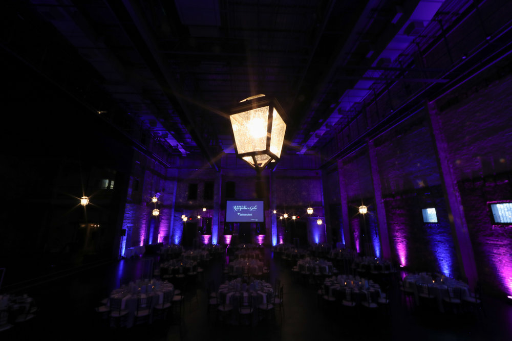 Phos Custom Lighting and Event Production2.jpg