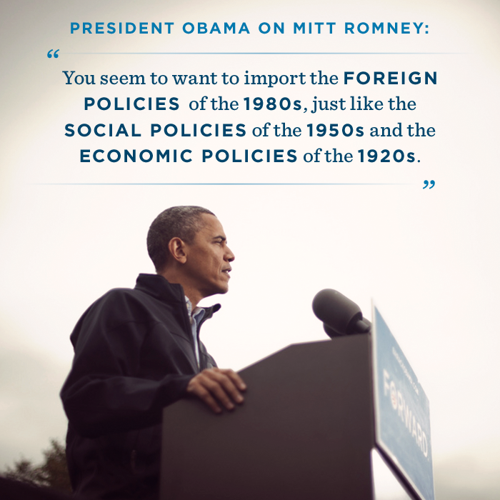 102312_POTUS-QUOTE-v3.png