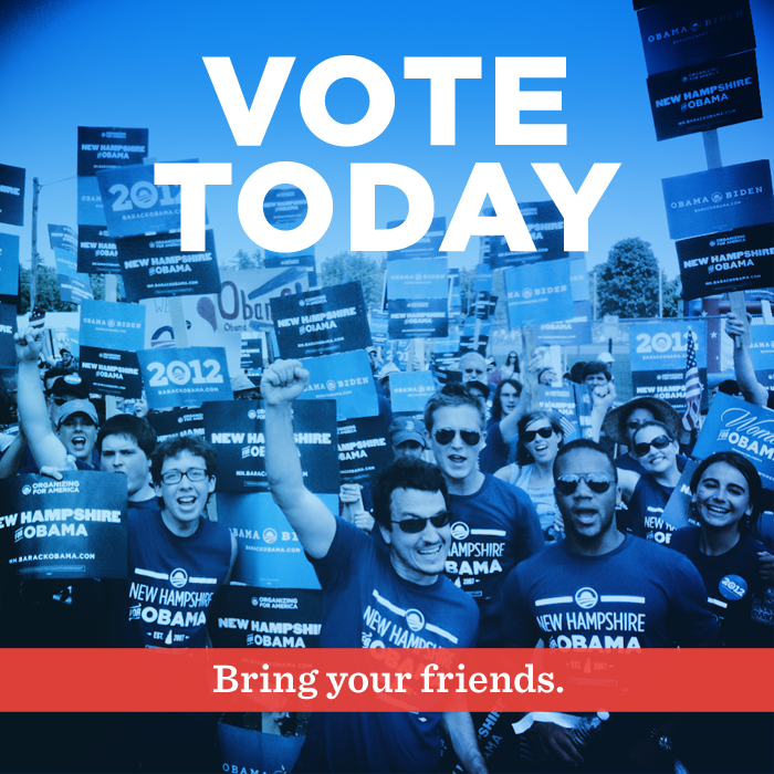 EDay-Students_VOTE-Share.png