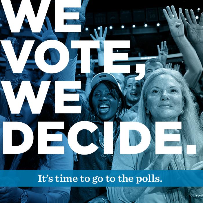 EDay-WfO_Vote_v2.png