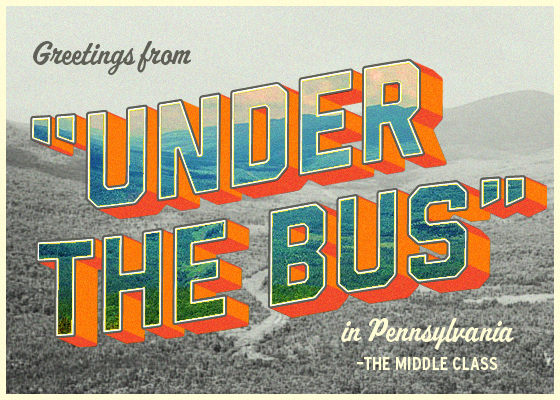 PA_postcard-front_option1.png