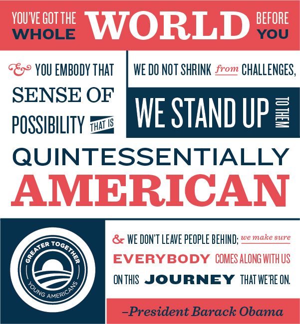 Students-for-Obama_graphics2-02.jpg