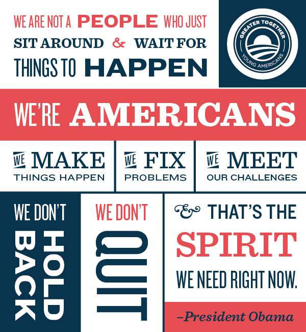 Students-for-Obama_graphics2-04.jpg