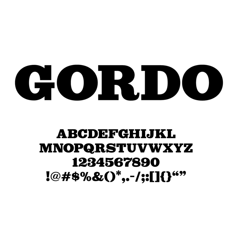 GORDO (1).png