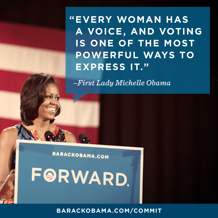 091712_FLOTUS-Quote-v1.png