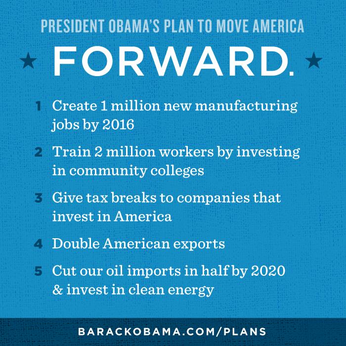 Obama_plans_v1.png