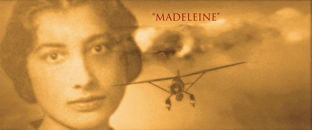 madeleine(high)jpg